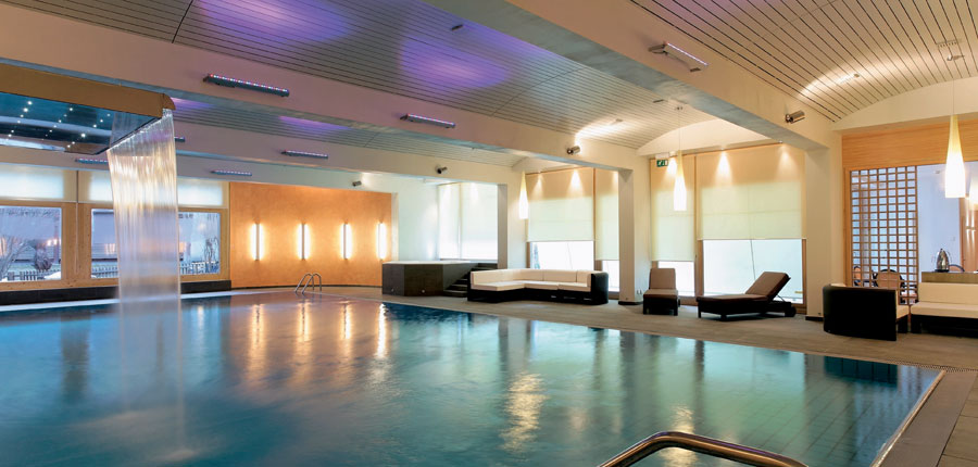 Switzerland_Zermatt_Grand_Hotel_Zermatterhof_indoor_pool2.jpg